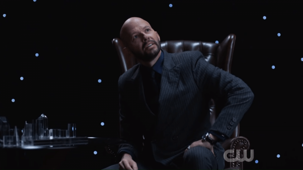 DCTV-Crisis-on-Infinite-Earths-Crossover-Teaser-HD-Lex-Luthor-Recruited-by-The-Monitor-1-18-screenshot-600x338