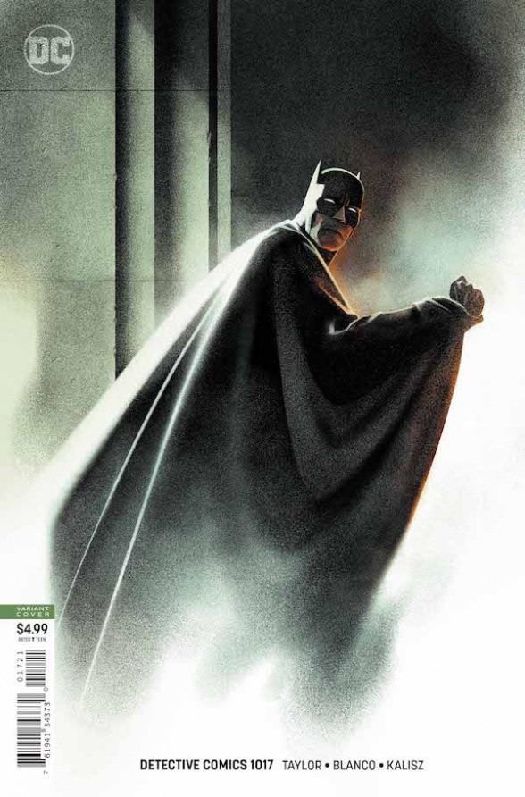 Detective-Comics-1017-2