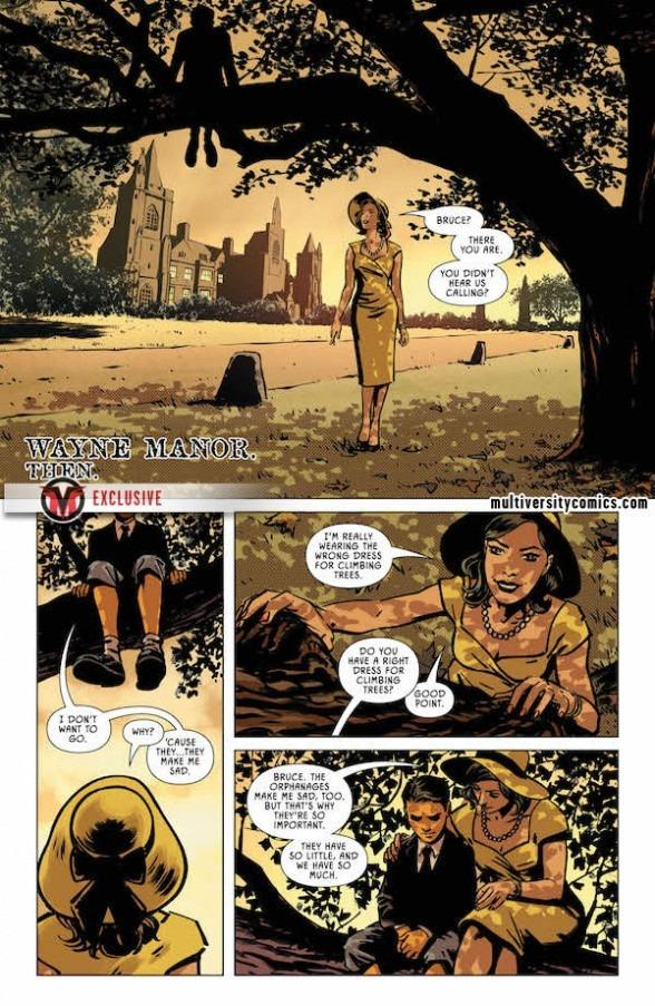 Detective-Comics-1017-3