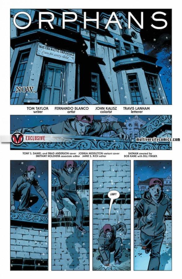 Detective-Comics-1017-5