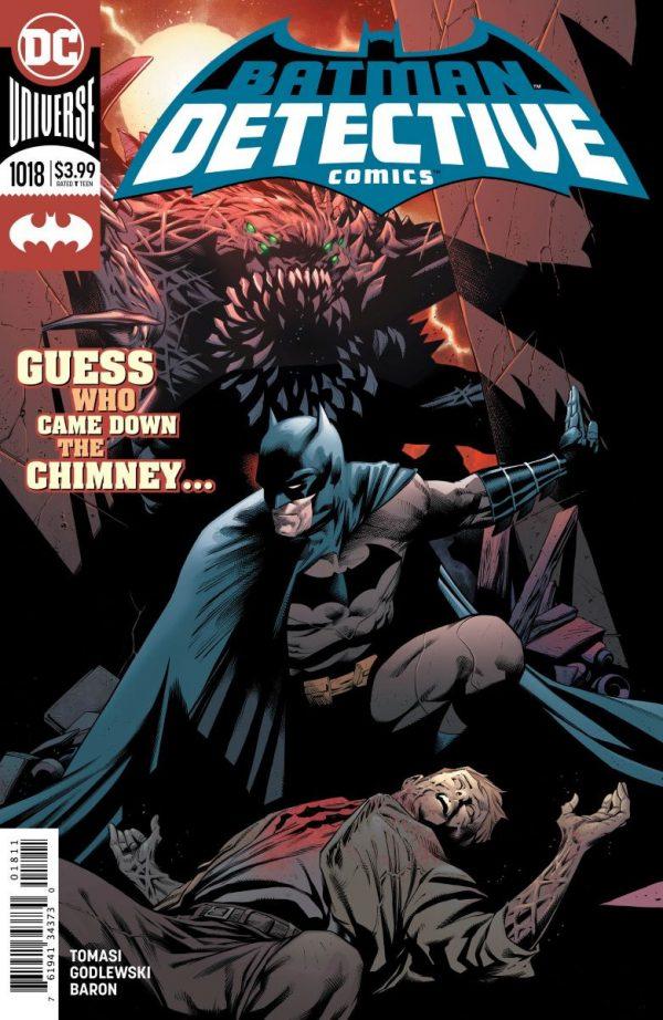 Detective-Comics-1018-1-600x922
