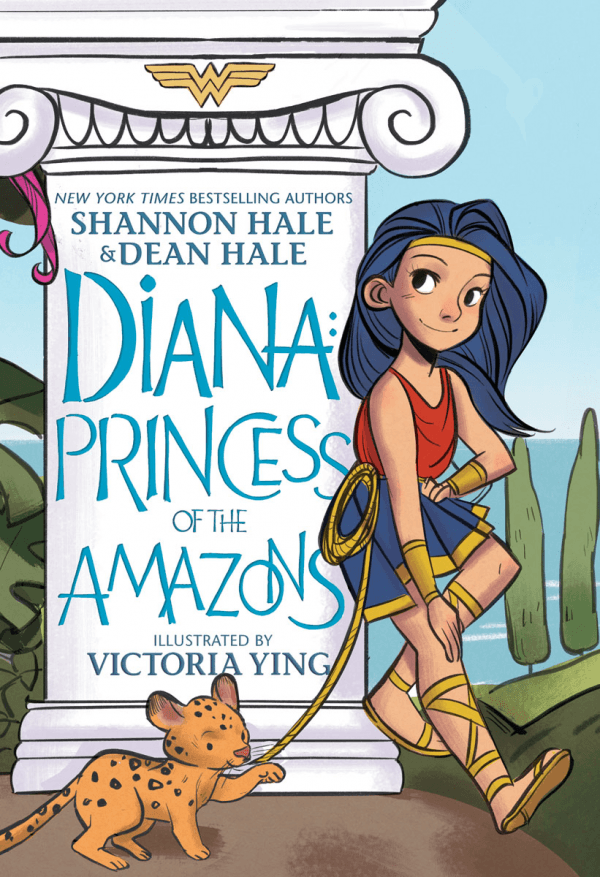 Diana-Princess-of-the-Amazons-1-600x877