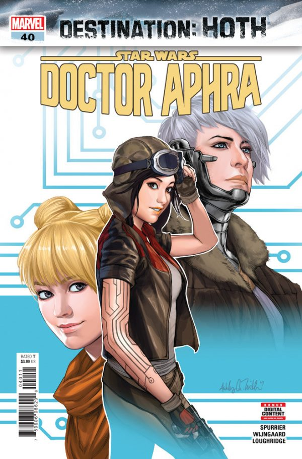 Doctor-Aphra-40-1-600x910