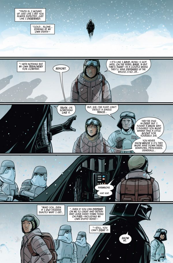 Doctor-Aphra-40-5-600x910