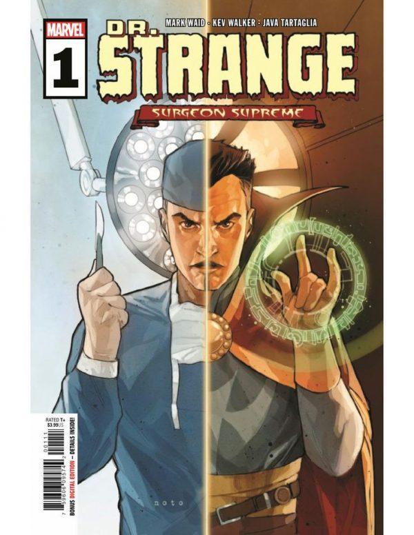 Doctor-Strange-1-1-600x776