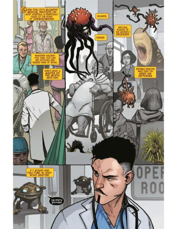 Doctor-Strange-1-4-600x776