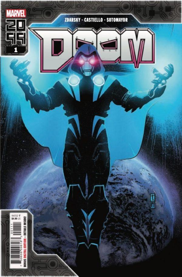 Doom-2099-1-1-600x912