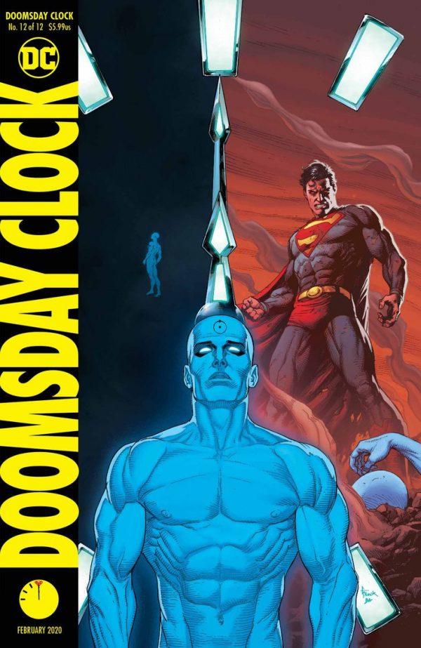 Doomsday-Clock-12-2-600x923