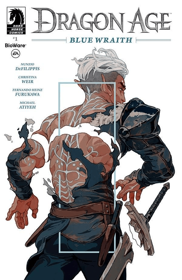 Dragon-Age-Blue-Wraith-1-1