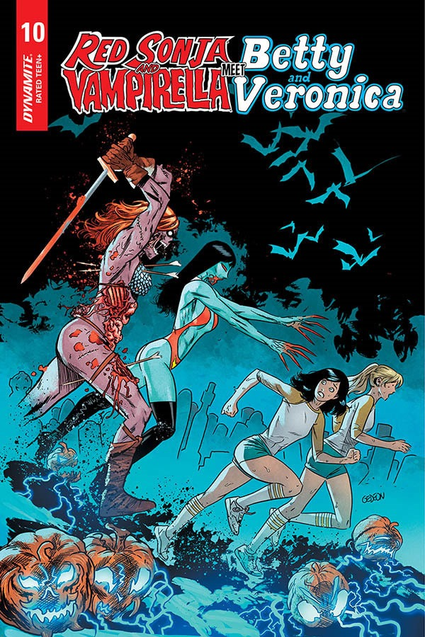 Dynamite-Zombie-Variant-Covers-7