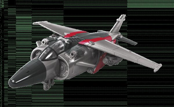 E7201-Shatter_jet_a-600x368