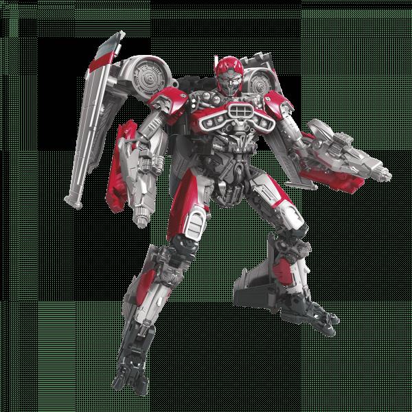 E7201-Shatter_robo_a-600x600
