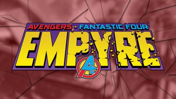 EMPYRE-Full-Teaser-_-Marvel-Comics-0-42-screenshot-600x338