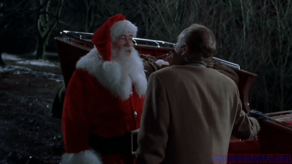 Elf-Santa-Scene-4-27-screenshot-600x338