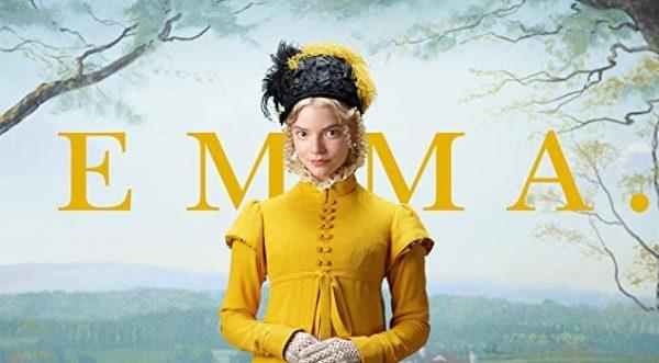 Emma-poster-600x331