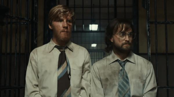 Escape-from-Pretoria-_-UK-Trailer-_-2020-_-Daniel-Radcliffe-_-True-Story-_-Prison-Escape-0-5-screenshot-600x333
