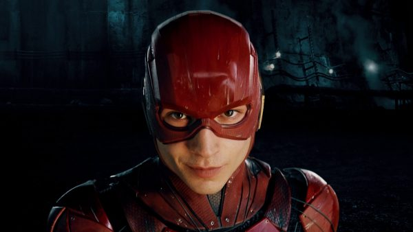 Ezra-Miller-The-Flash-Justice-League-600x338