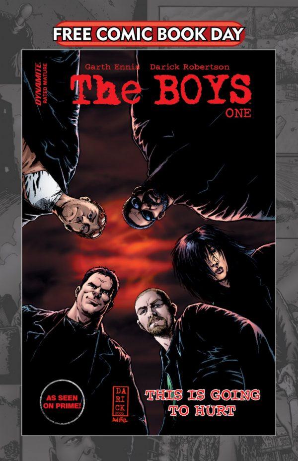 FCBD20_SILVER_Dynamite_The-Boys-1-600x928