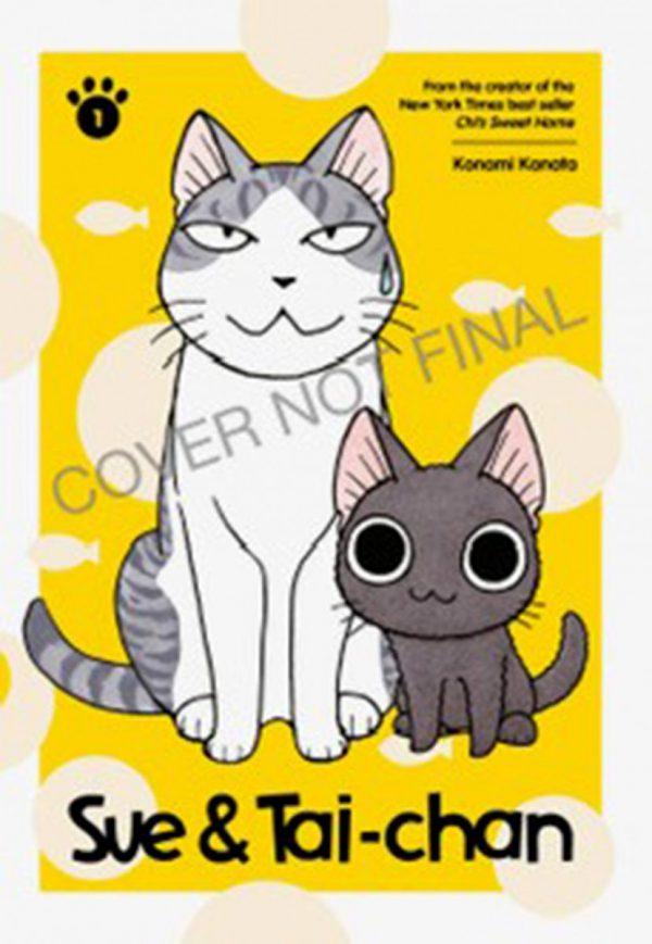 FCBD20_SILVER_Kodansha_Sue-and-Tai-Chan-Prev-600x869