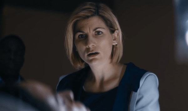 FIRST-LOOK_-Episode-1-_-Spyfall-_-Doctor-Who-0-48-screenshot-600x354
