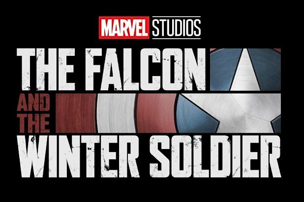 Marvel's The Falcon and the Winter Soldier adds Noah Mills in mystery role, August premiere set