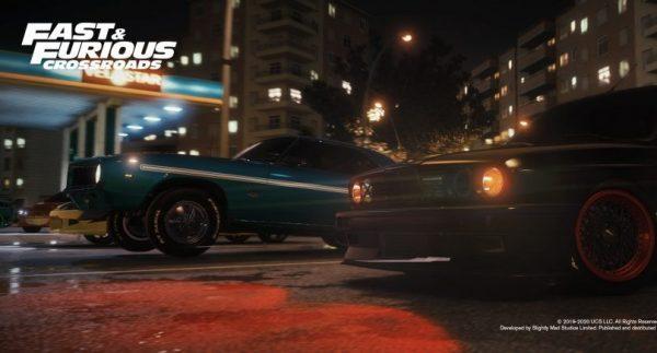 Fast-Furious-Crossroads-e1576450027408-600x323