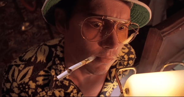 Fear-and-Loathing-in-Las-Vegas-3_10-Movie-CLIP-The-Hotel-on-Acid-1998-HD-1-50-screenshot-600x315
