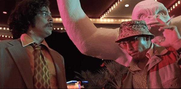 Fear-and-Loathing-in-Las-Vegas-4_10-Movie-CLIP-Devil-Ether-1998-HD-0-47-screenshot-600x295
