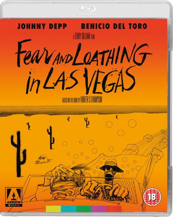 Fear__Loathing_BR_Main_2D-600x752