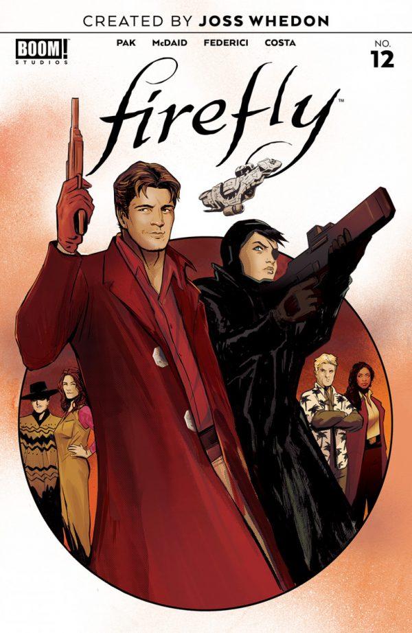 Firefly-12-1-600x922
