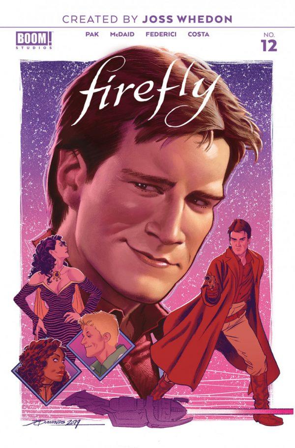 Firefly-12-2-600x910