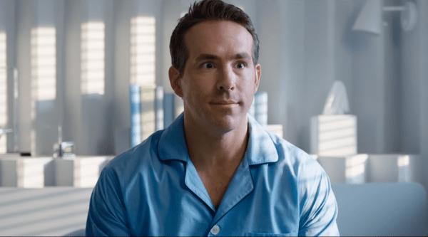 Free-Guy-_-Official-Trailer-_-20th-Century-FOX-0-29-screenshot-600x333