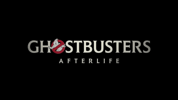 GHOSTBUSTERS-AFTERLIFE-Official-Trailer-2020-Ghostbusters-4-Finn-Wolfhard-Paul-Rudd-2-23-screenshot-600x338