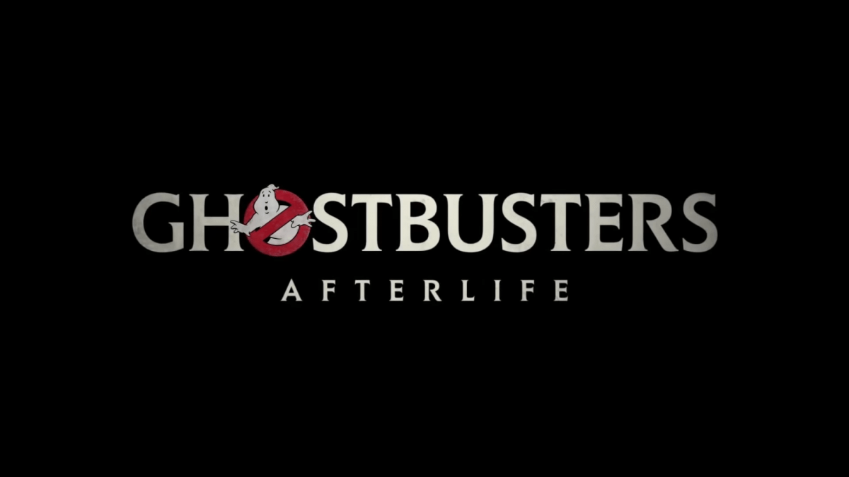 """Ghostbusters: Afterlife receives PG-13 rating for """"supernatural action and suggestive material"""""""