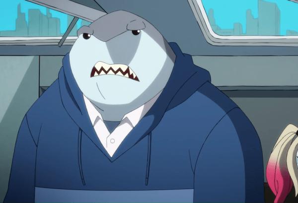 Get-to-Know-King-Shark-_-Harley-Quinn-_-DC-Universe-0-24-screenshot-600x409