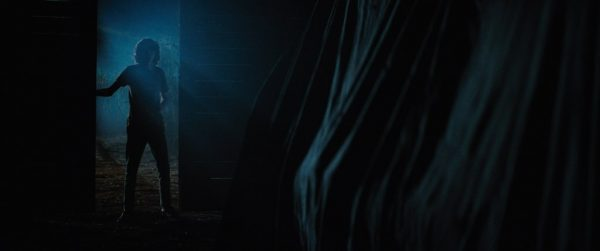 Ghostbuster-Afterlife-2-600x251