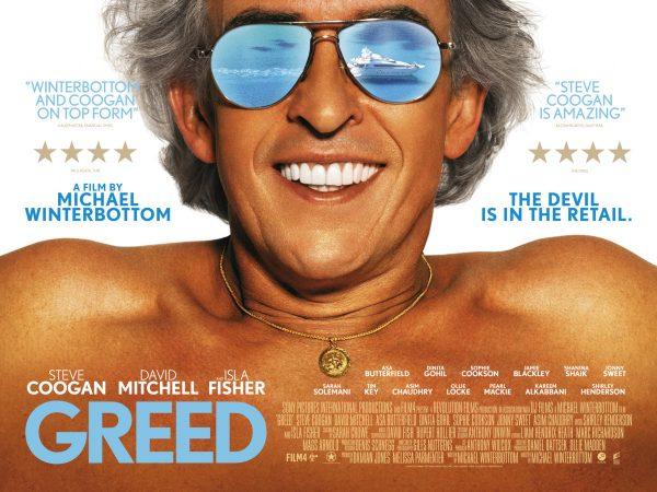 Greed-1-600x450