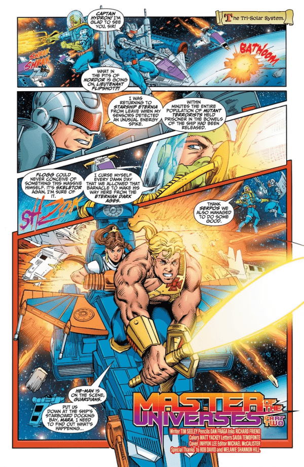 HE-MAN-AND-THE-MASTERS-OF-THE-MULTIVERSE-2-2-600x922