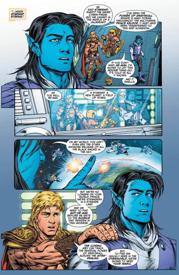 HE-MAN-AND-THE-MASTERS-OF-THE-MULTIVERSE-2-3-600x922