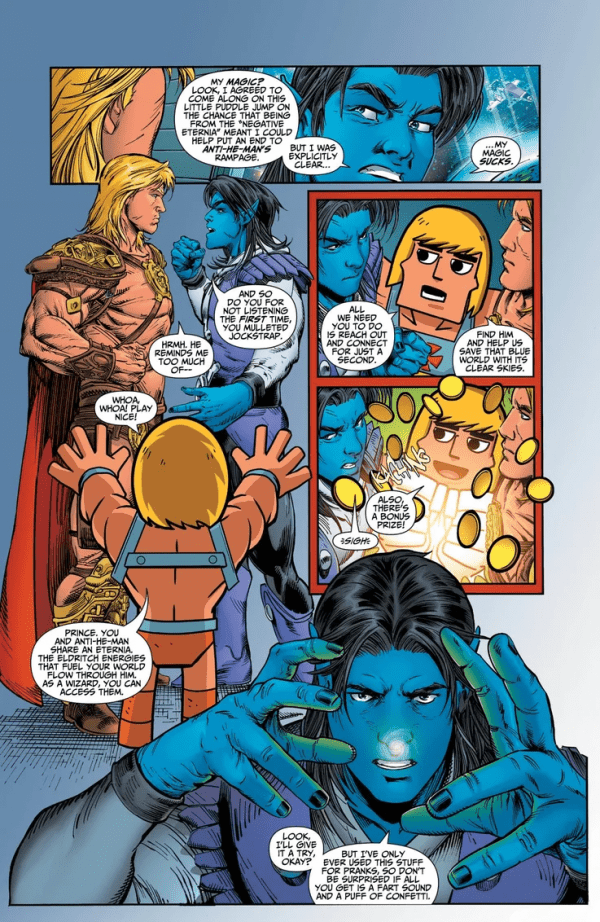 HE-MAN-AND-THE-MASTERS-OF-THE-MULTIVERSE-2-4-600x922