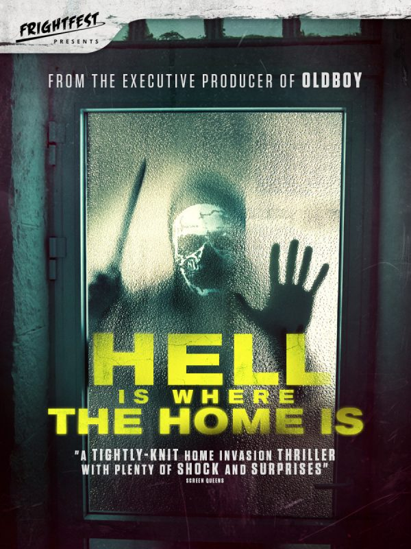 HELL_IS_WHERE_THE_HOME_IS_Artwork-600x800