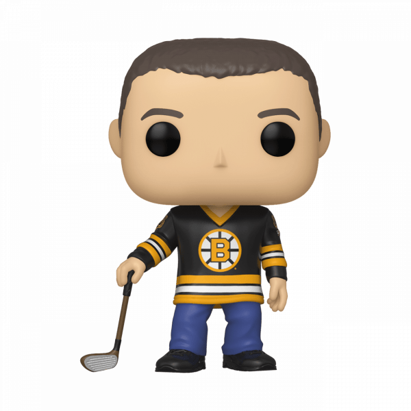 Happy-Gilmore-Pop-vinyl-figures-2-600x600
