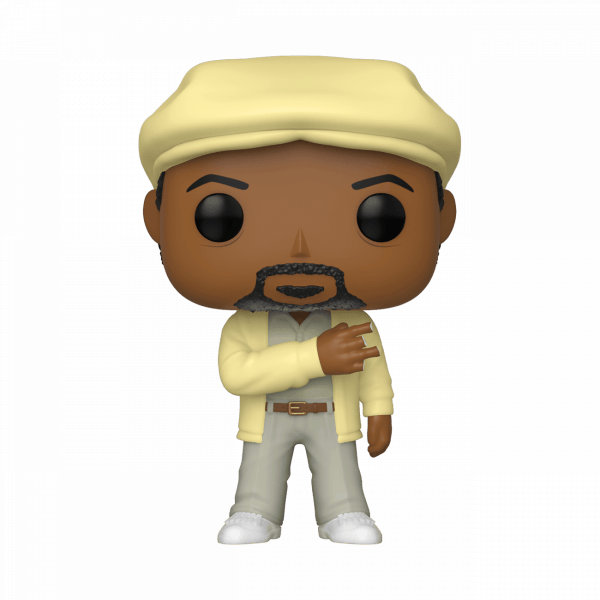 Happy-Gilmore-Pop-vinyl-figures-5-600x600