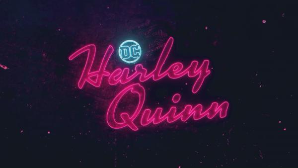 Harley-Quinn-1x05-Promo-_Being-Harley-Quinn_-HD-Kaley-Cuoco-DC-Universe-series-0-34-screenshot-600x338