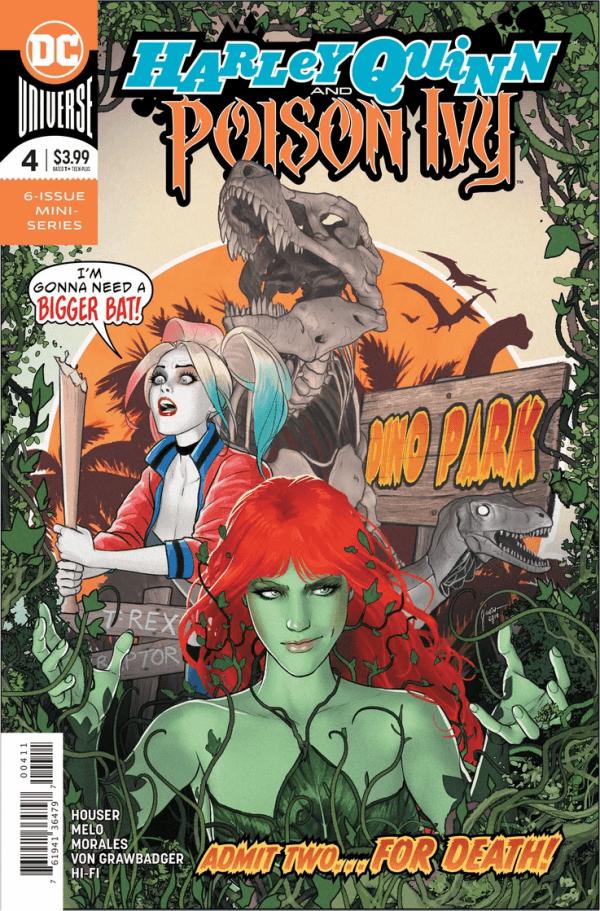 Harley-Quinn-Poison-Ivy-4-1-600x911