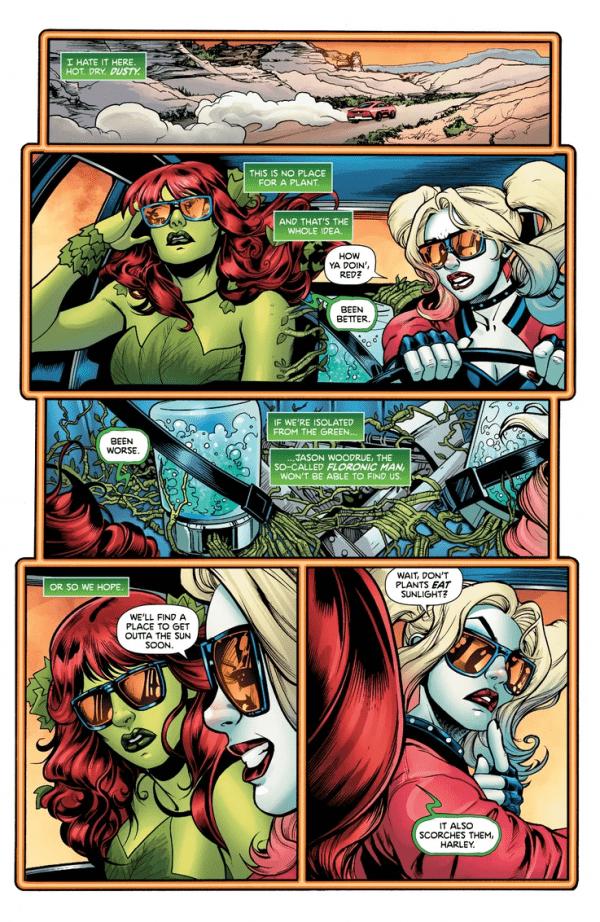 Harley-Quinn-Poison-Ivy-4-4-600x922