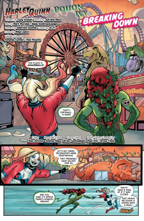 Harley-Quinn-Poison-Ivy-4-6-600x922