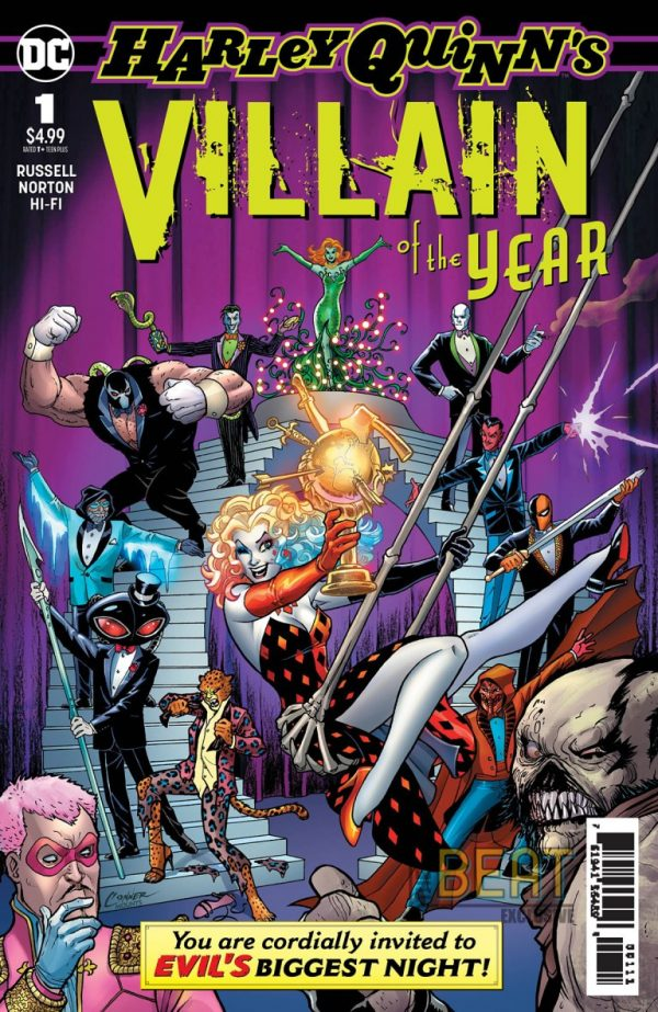 Harley-Quinn-VIllain-of-the-Year-1-600x923
