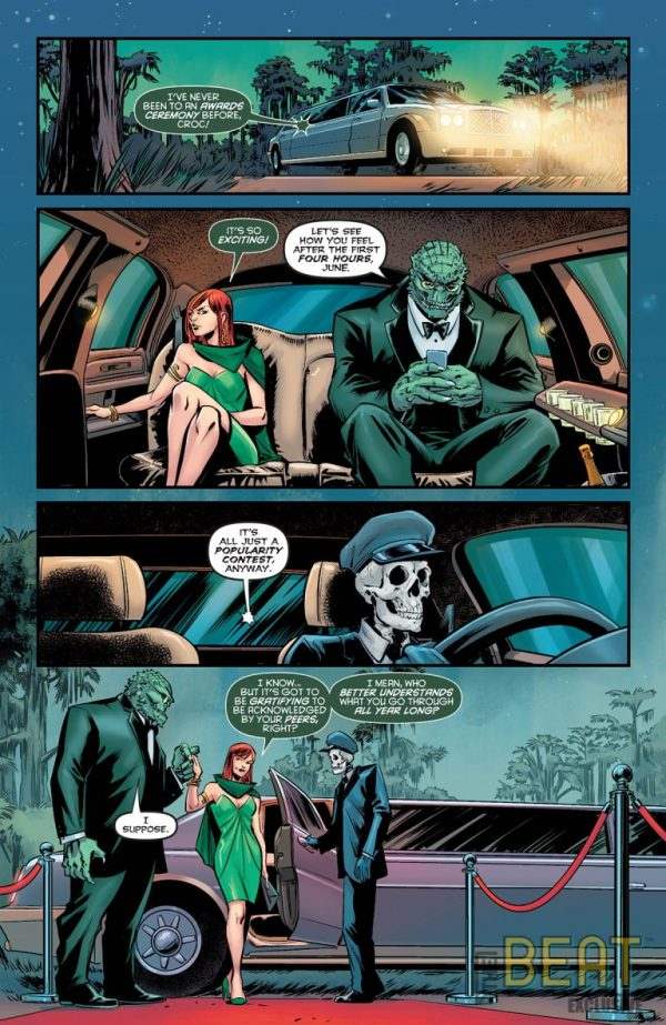 Harley-Quinn-VIllain-of-the-Year-2-600x923