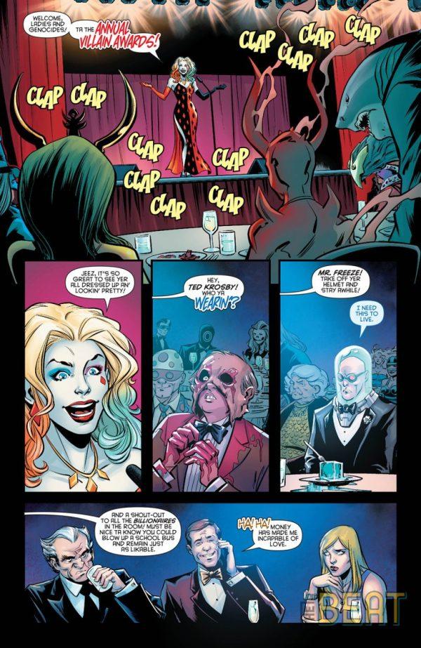 Harley-Quinn-VIllain-of-the-Year-4-600x923